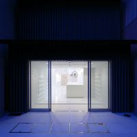 京都9小時旅館酒店預訂