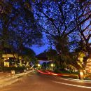 泗水新加薩那酒店(Singgasana Hotel Surabaya)