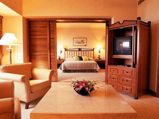 八打靈再也希爾頓酒店(Hilton Petaling Jaya)其他