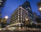 布里斯班皇家阿爾伯特酒店