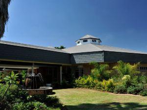 哈博羅內克里斯塔洛奇酒店(Cresta Lodge Hotel Gaborone)