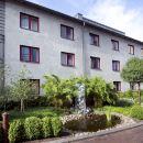 普蘭尼特斯塔登克拉麗奧連鎖酒店(Clarion Collection Hotel Planetstaden)