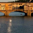 佛羅倫薩瑞吉酒店(The St. Regis Florence)