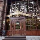 茲維達酒店
