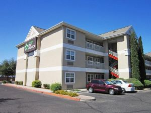 亞美利卡延住酒店 - 圖森 - 格蘭特路(Extended Stay America - Tucson - Grant Road)