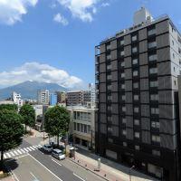 鹿兒島日光酒店酒店預訂