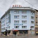 艾斯潘盧布酒店(Hotel Espenlaub)
