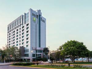 瓜達拉哈拉精選假日酒店(Holiday Inn Guadalajara Select)