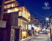 弘大布爾旅館