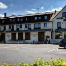 蘭德豪斯希拉酒店