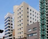UNIZO旅館-東京淺草