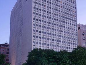 温莎樂玫酒店