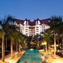 泗水諾富特酒店