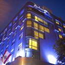 貝魯特馬丁內斯麗笙藍標酒店