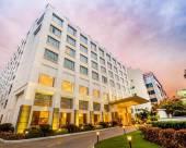 班加羅爾拉達麗晶酒店