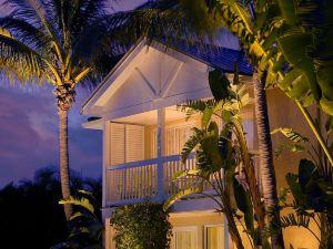 基韋斯特哈瓦那小屋酒店