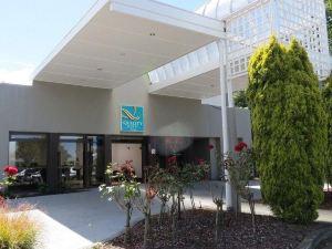 榆樹品質酒店(Quality Hotel Elms)