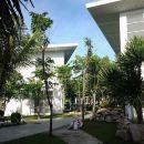 帕岸島夏日豪華海灘度假村(Summer Luxury Beach Resort Koh Phangan)