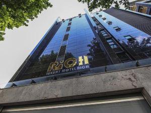 里奇酒店(Richi Hotel)