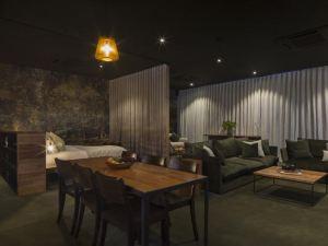 電影院套房公寓(The Cinema Suites)