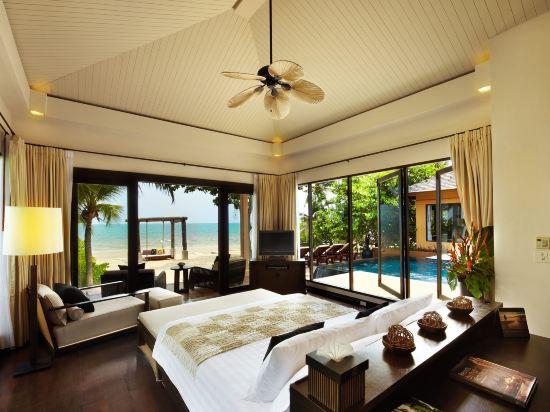 華欣莫維皮克阿薩拉水療及度假酒店(Mövenpick Asara Resort & Spa Hua Hin)其他
