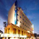 新長野酒店