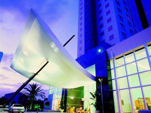 黃金海岸水印水療酒店