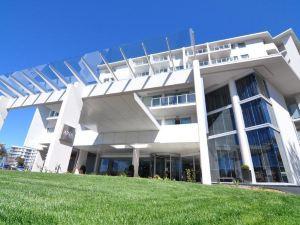 堪培拉迪克森阿迪娜公寓式酒店(Adina Serviced Apartments Canberra, Dickson)