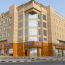 Eastward Hotel