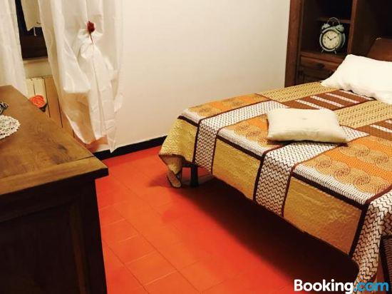 Corniglia Terrazza di Santa Maria hotels - Reservations | Trip.com