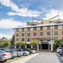 布里斯班花園城市旅行者酒店(Travelodge Hotel Garden City Brisbane)