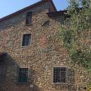 森林農村噴泉旅館(Le Fontane Podere Delle Forri)