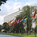 海牙萬豪酒店(Marriott Hotel the Hague)