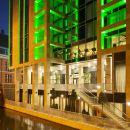 曼徹斯特城市中心假日酒店(Holiday Inn Manchester - City Centre)