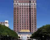 克拉裏奇-麗笙酒店