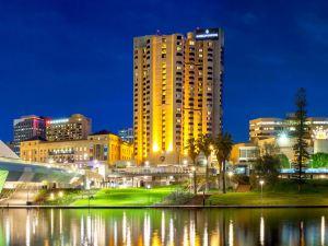 阿德萊德洲際酒店(InterContinental Adelaide)