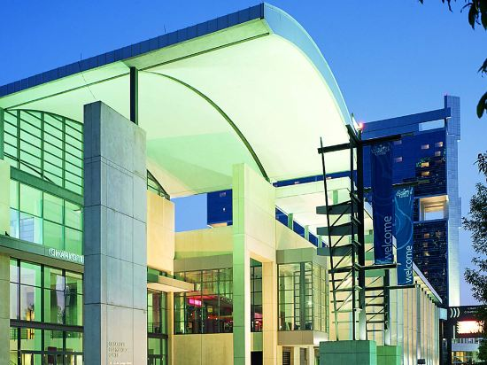 Charlotte Shopping hotels bookings | Trip.com