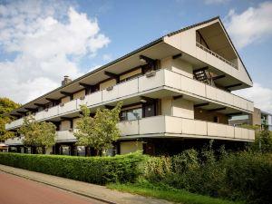 鹿特丹東康鉑酒店及餐廳