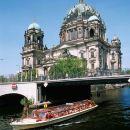 柏林市波茨坦廣場諾富特全套房酒店(Novotel Suites Berlin City Potsdamer Platz)