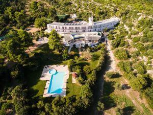 古斯梅海灘度假村-勒杜套房酒店