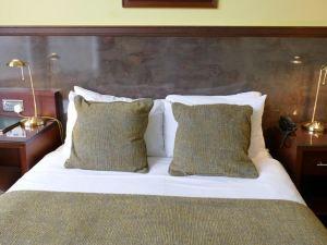 斯特昂特內斯房屋酒店