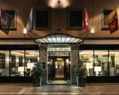 日內瓦扶輪美憬閣酒店