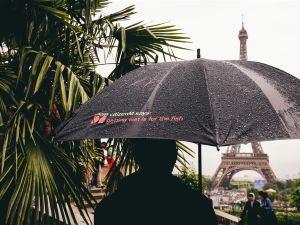 巴黎里昂火車站公民酒店(Citizenm Paris Gare de Lyon)