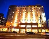 酒店No.1 高鬆