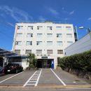 京都克里桑塞姆酒店(Hotel Chrysantheme Kyoto)