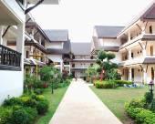 洛納卡拉酒店