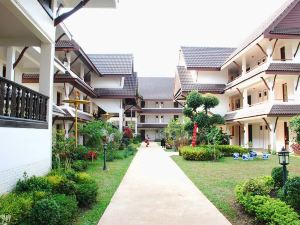 清萊洛納卡拉酒店
