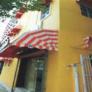 加爾各答因拉酒店