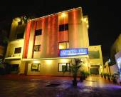 阿瓦隆塔吉酒店