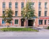 羅塔斯經濟型酒店